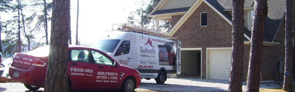 Siding -Installation -Services-slider1