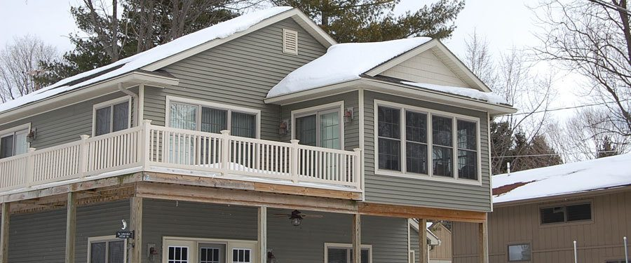 Siding -Installation -Services-slider3