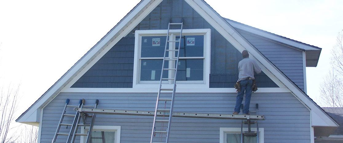 Siding -Installation -Services-slider4