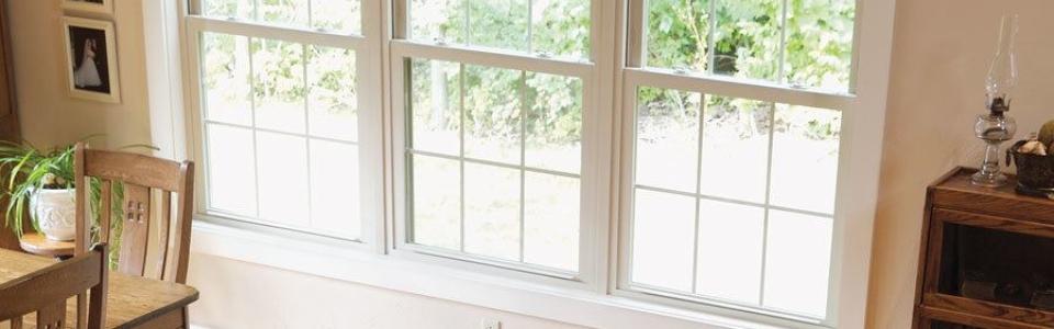 Window _Installation _Services_slide
